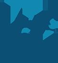 K2 & Le Construction Joint Venture, Inc.'s Logo